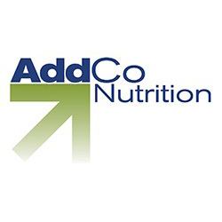Addco Nutrition