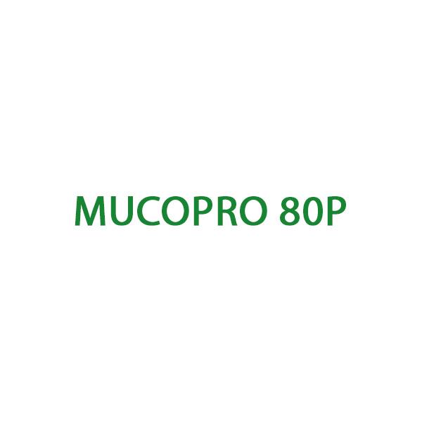 mucopro