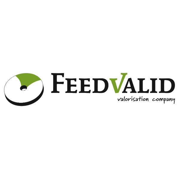Feed Valid