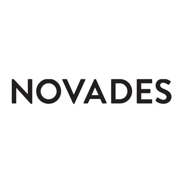 Novades
